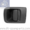 6.72008 | Door handle, outer, rear