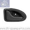 6.72026 | Door handle, inner, left