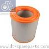 7.17000 | Air filter