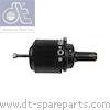 7.34215 | Spring brake cylinder
