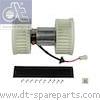 7.74073 | Fan motor