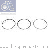 7.94500 | Piston ring kit