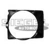 SA4E0001 | Carcasa del ventilador