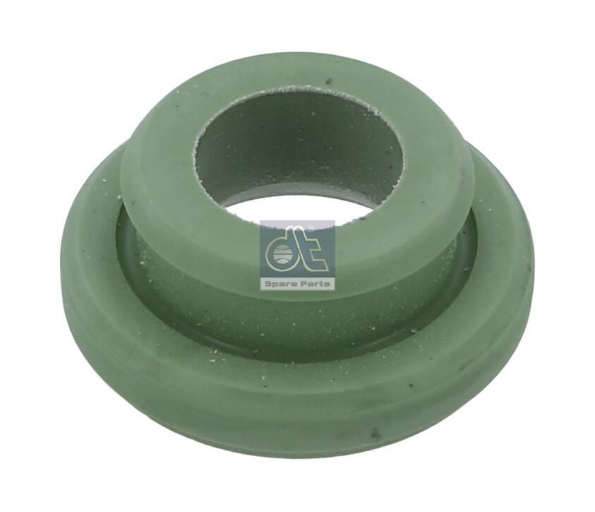 Seal ring, valve cover