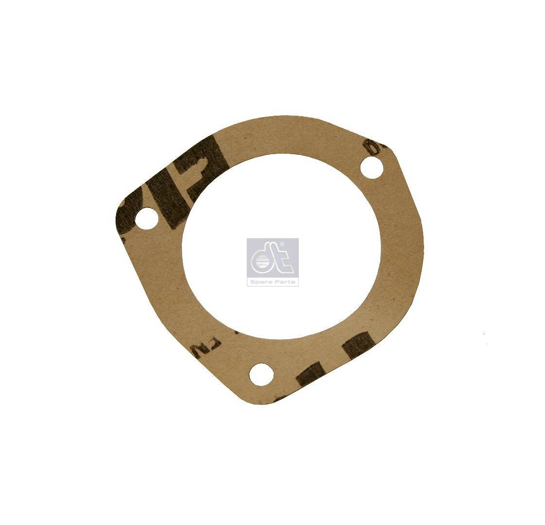 Gasket, oil pump, power-take-off