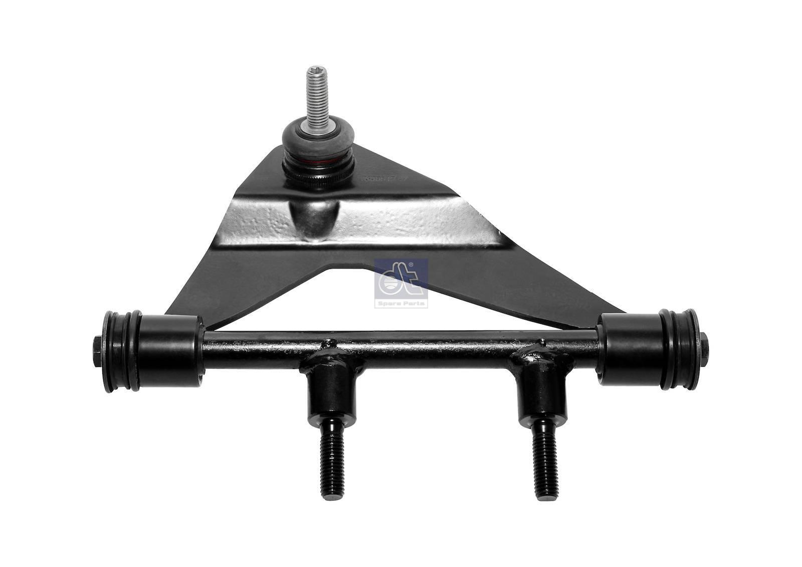 Bracket, gear shift rod
