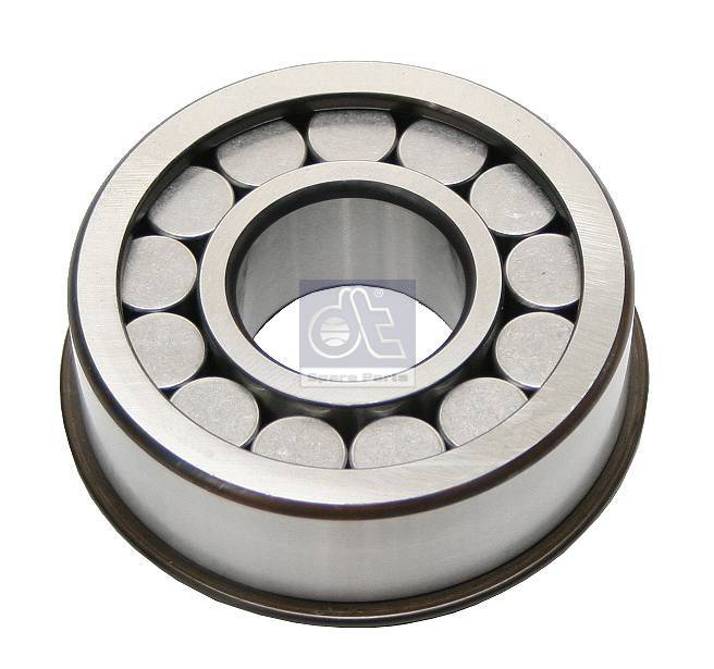 Roulement à rouleaux cylindre