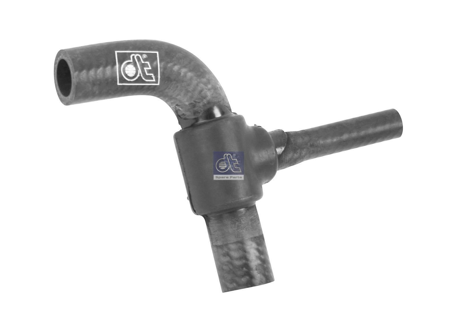 Шланг компрессора