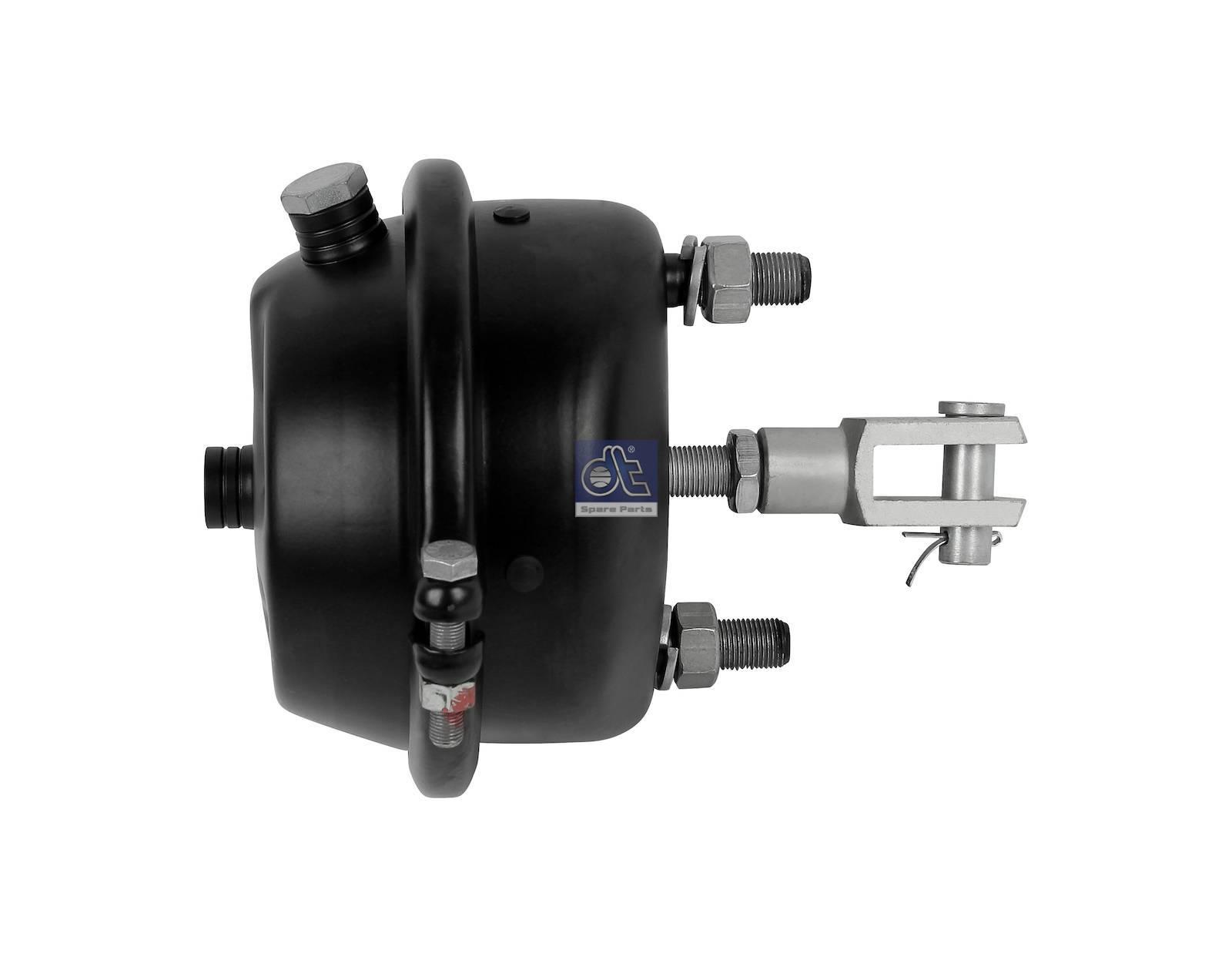 Cylindre de frein