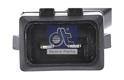 Sensore pressione olio