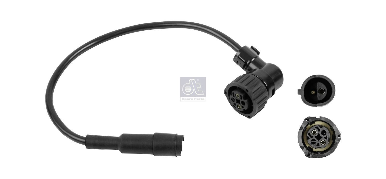 Adapter cable, fuel level sensor