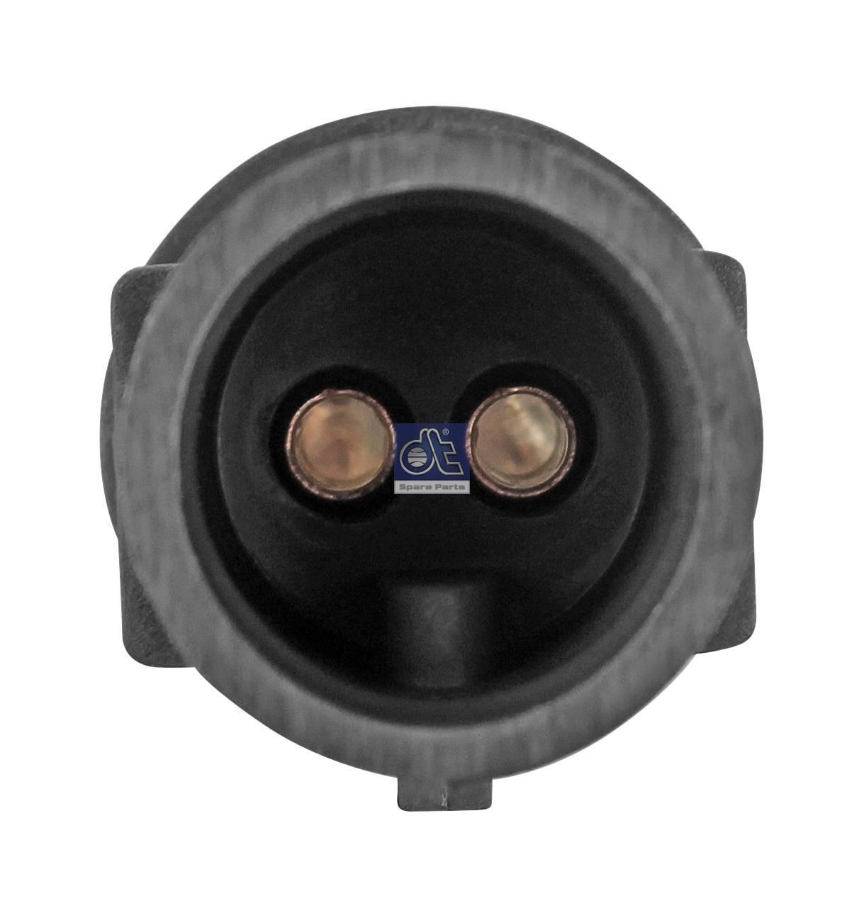 Kabel, ABS Sensor