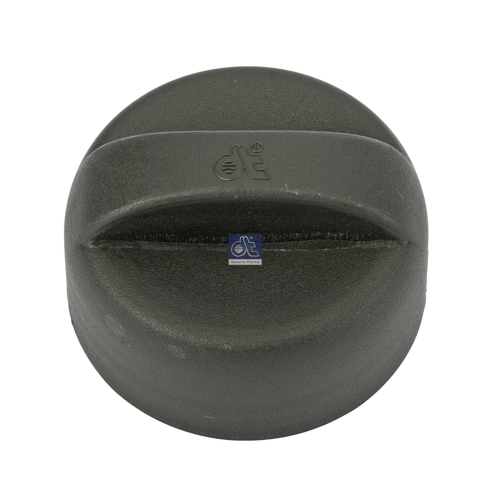 Cap, water container