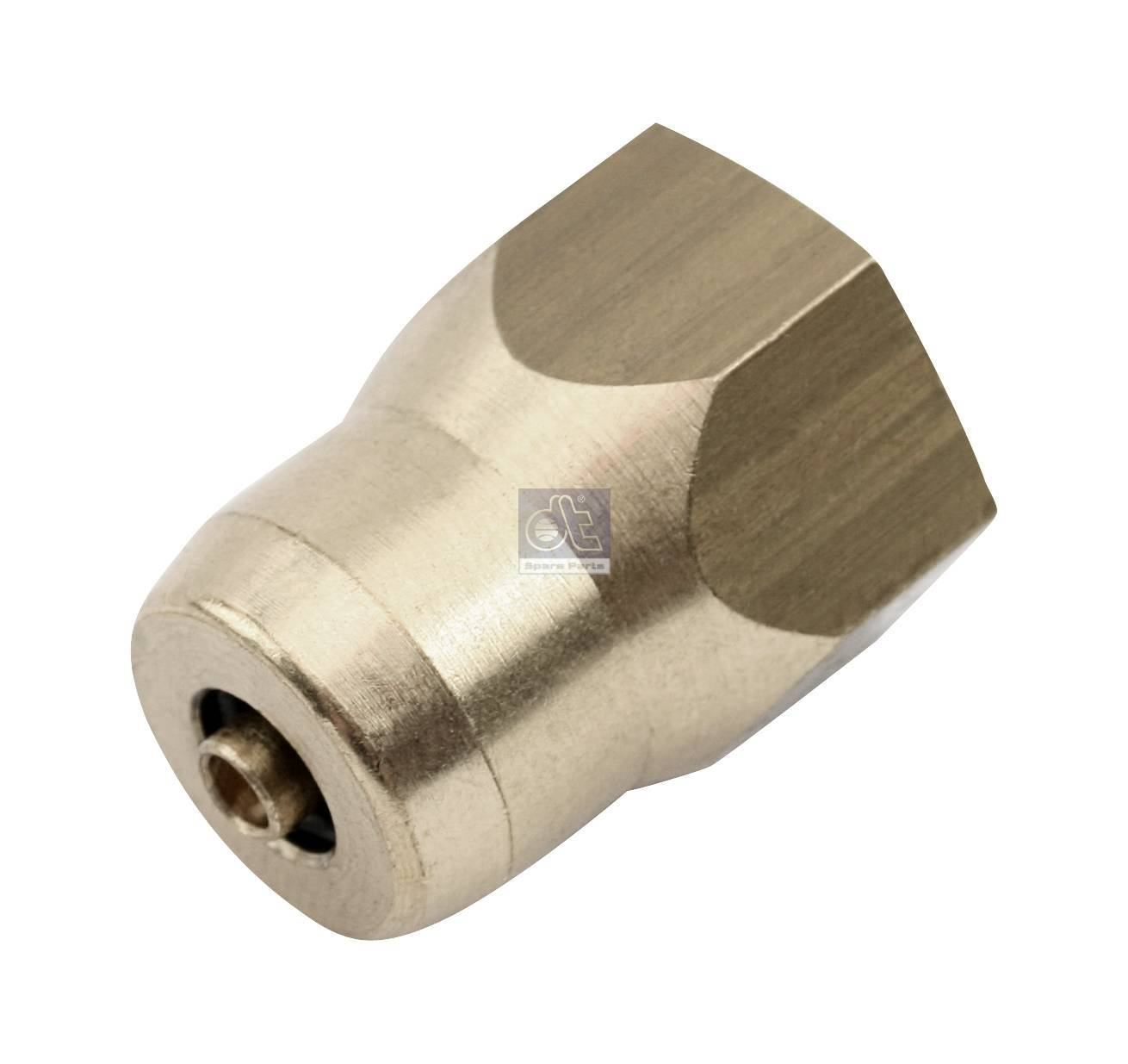 Push-in-connector