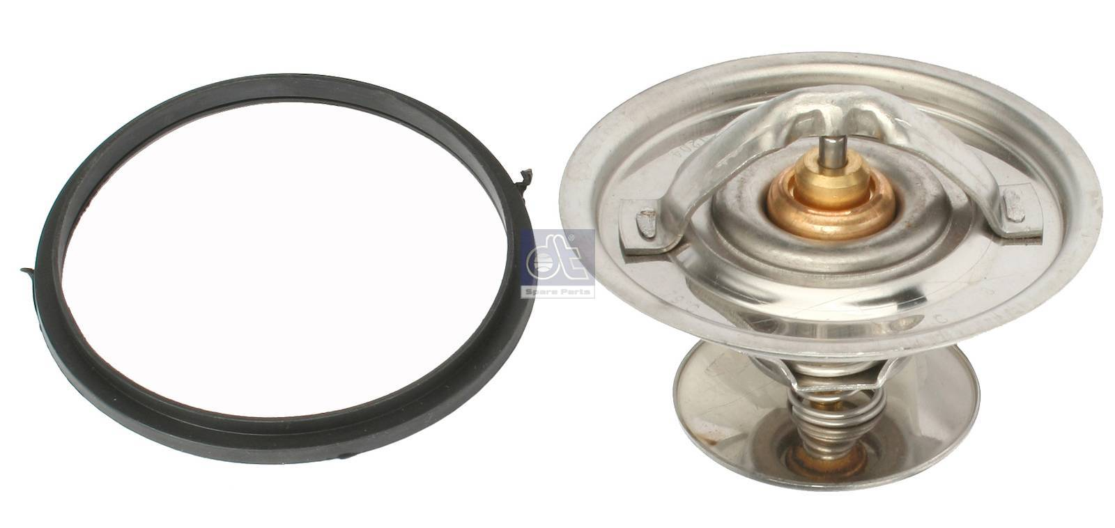 Kit de thermostat