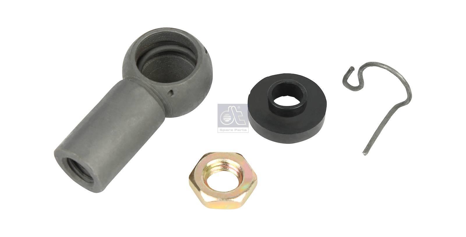 Repair kit, working cylinder