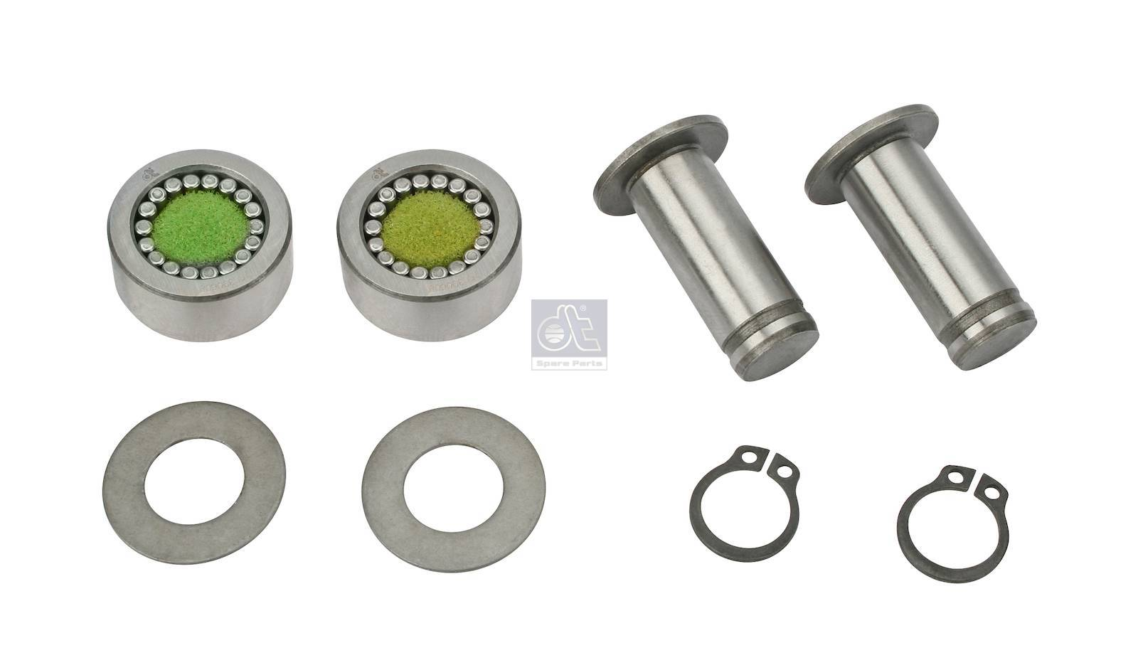 Repair kit, planetary gear