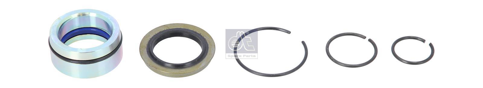 Repair kit, cabin tilt cylinder