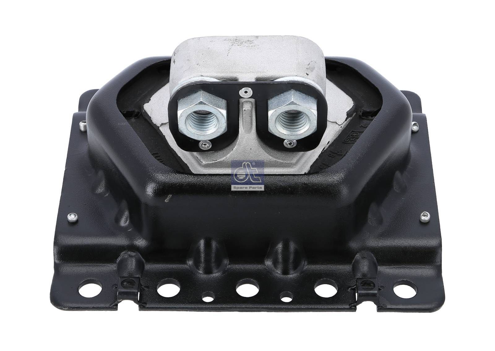 Silentbloc moteur, arrière