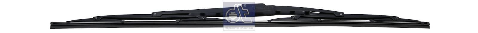 Escova de limpador de pára-brisa