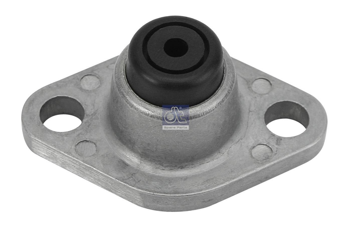 Dt 2 32312 Valve 3095152 Suitable For Volvo