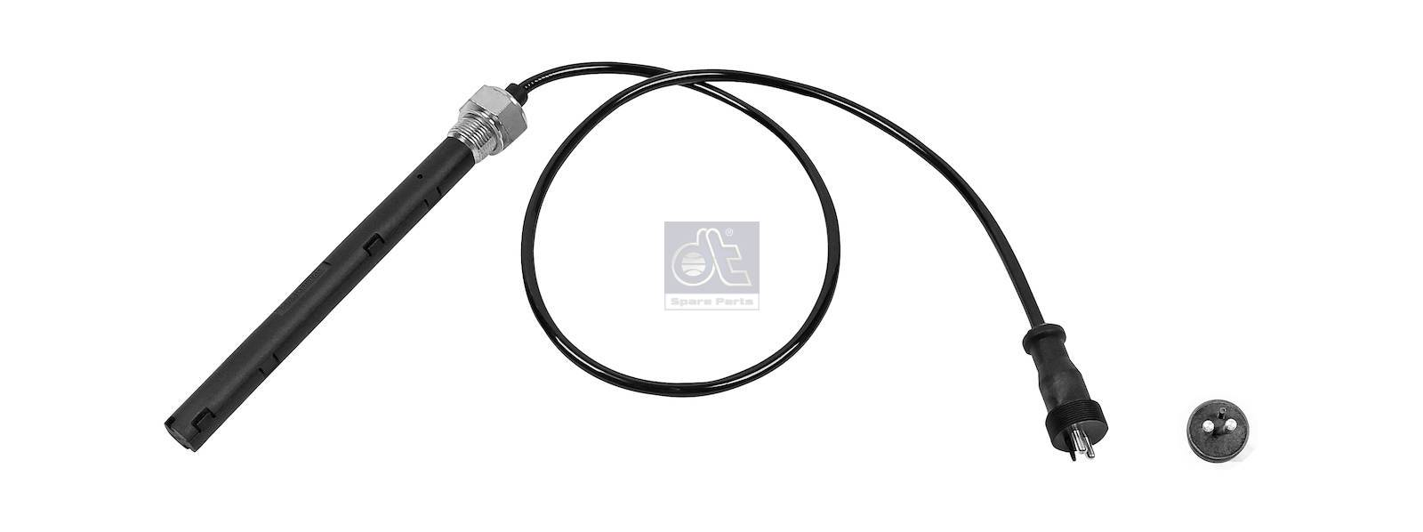 DT 4 62932 Oil level sensor 0041530228 suitable for Mercedes-Benz