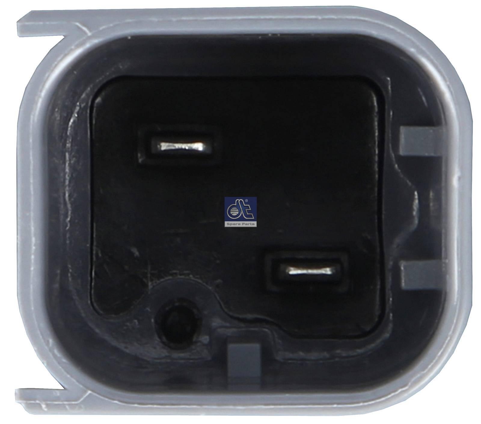 3/2-way valve
