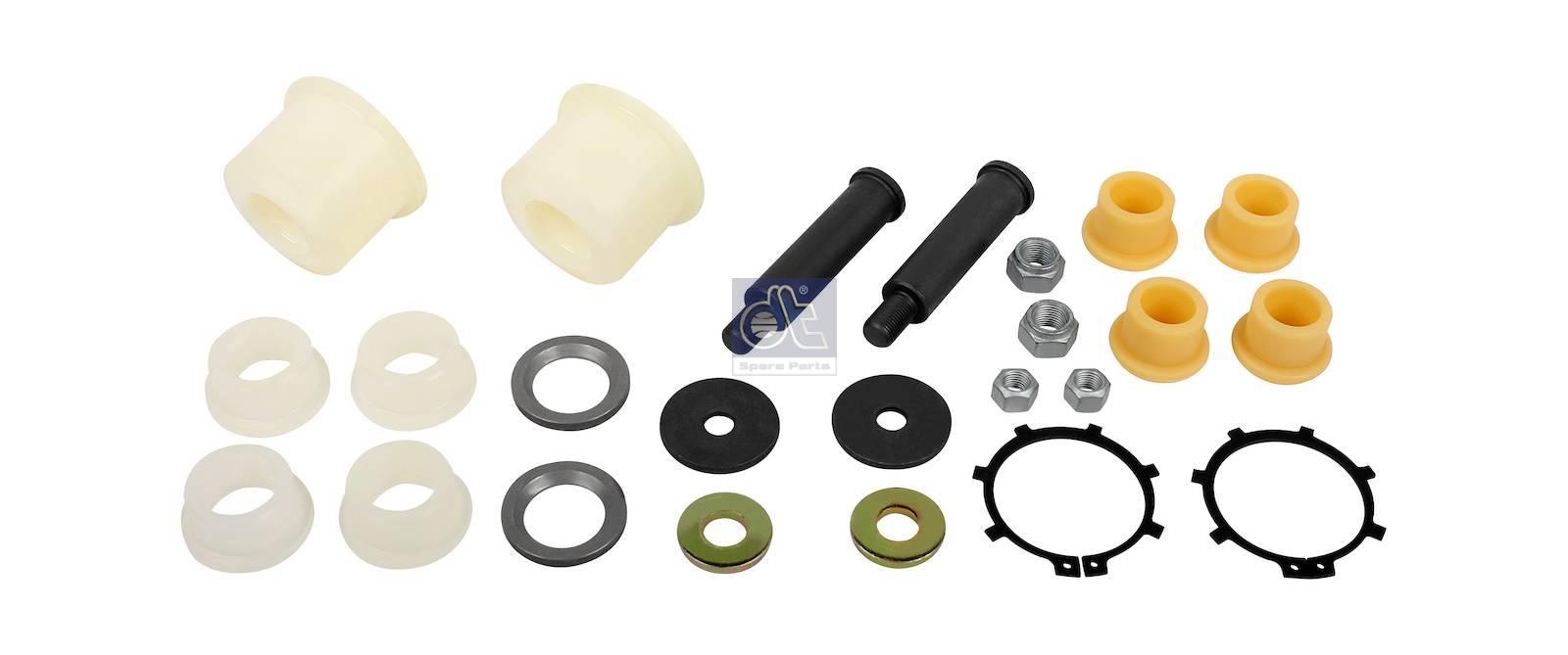 Repair kit, stabilizer