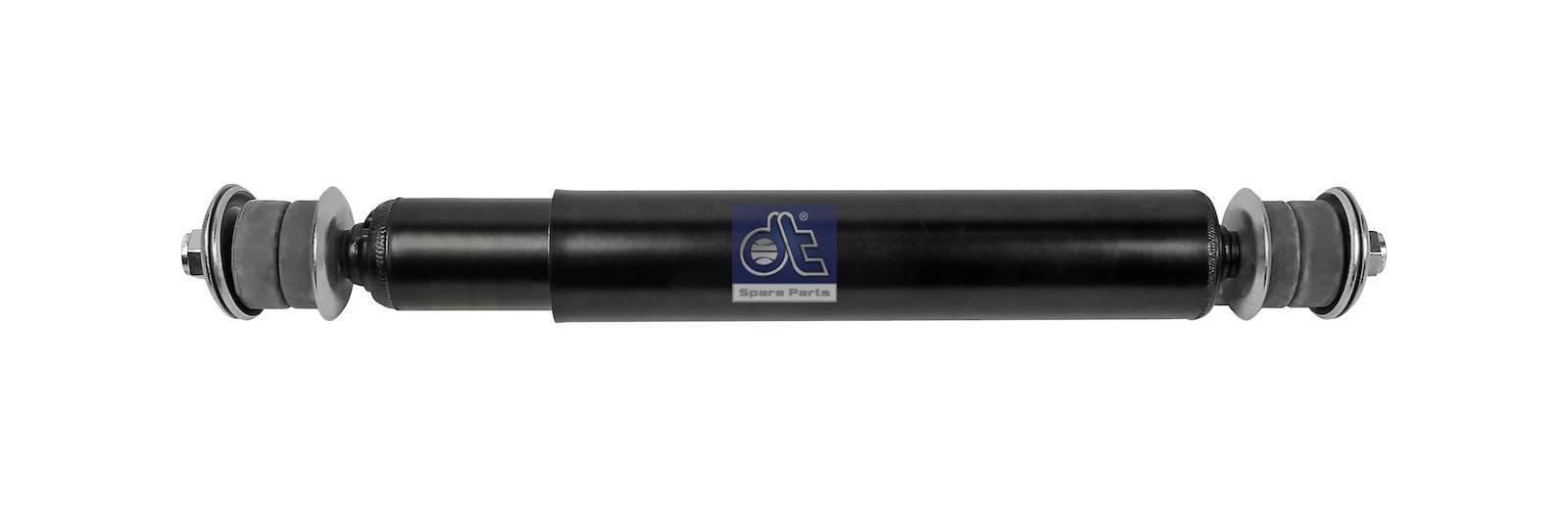 dt shock absorber 1407070 suitable for daf. Black Bedroom Furniture Sets. Home Design Ideas