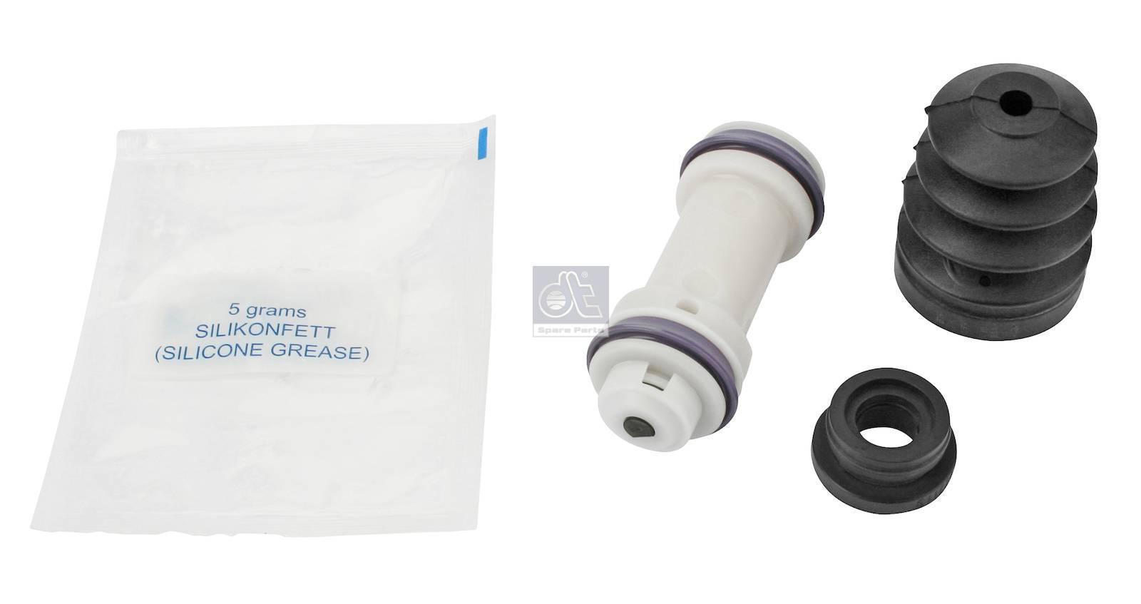 Kit di riparazione, cilindro operatore frizione
