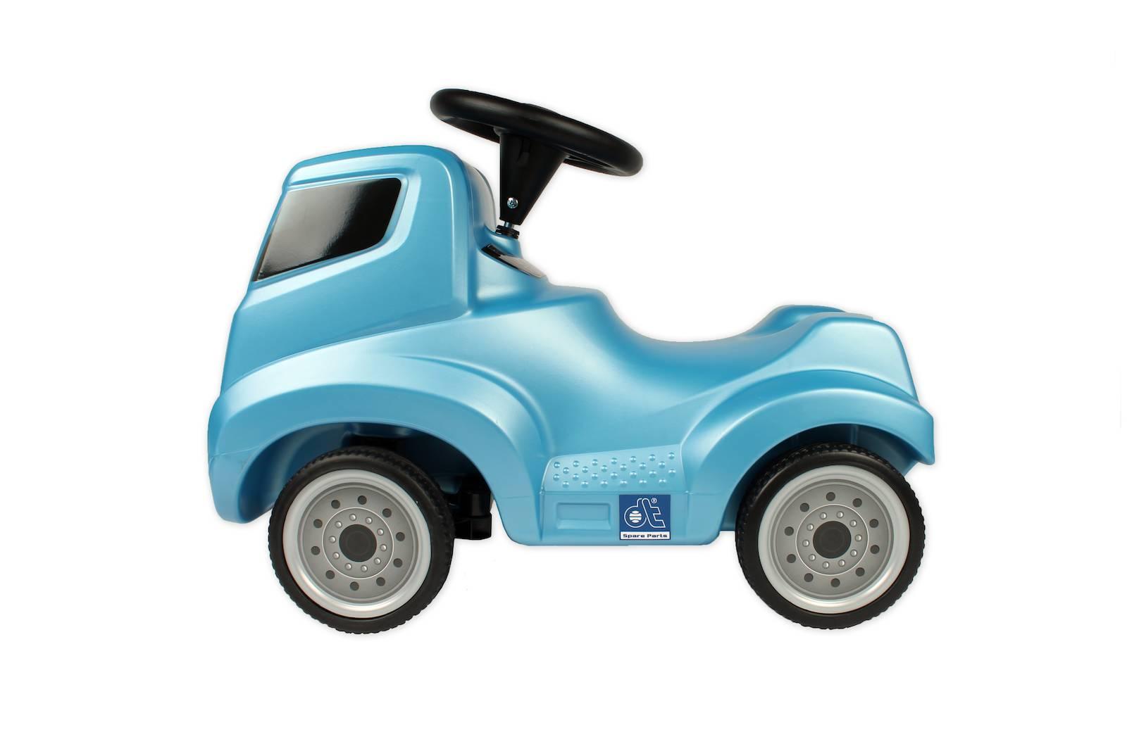Camion porteur pour enfant
