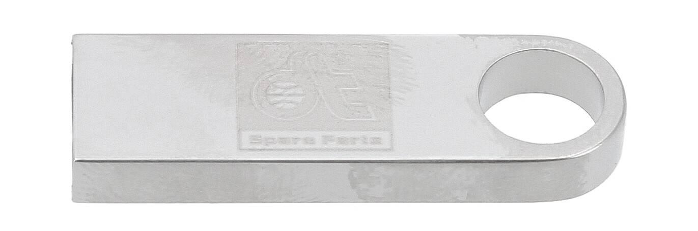 Clé USB, 8 GB