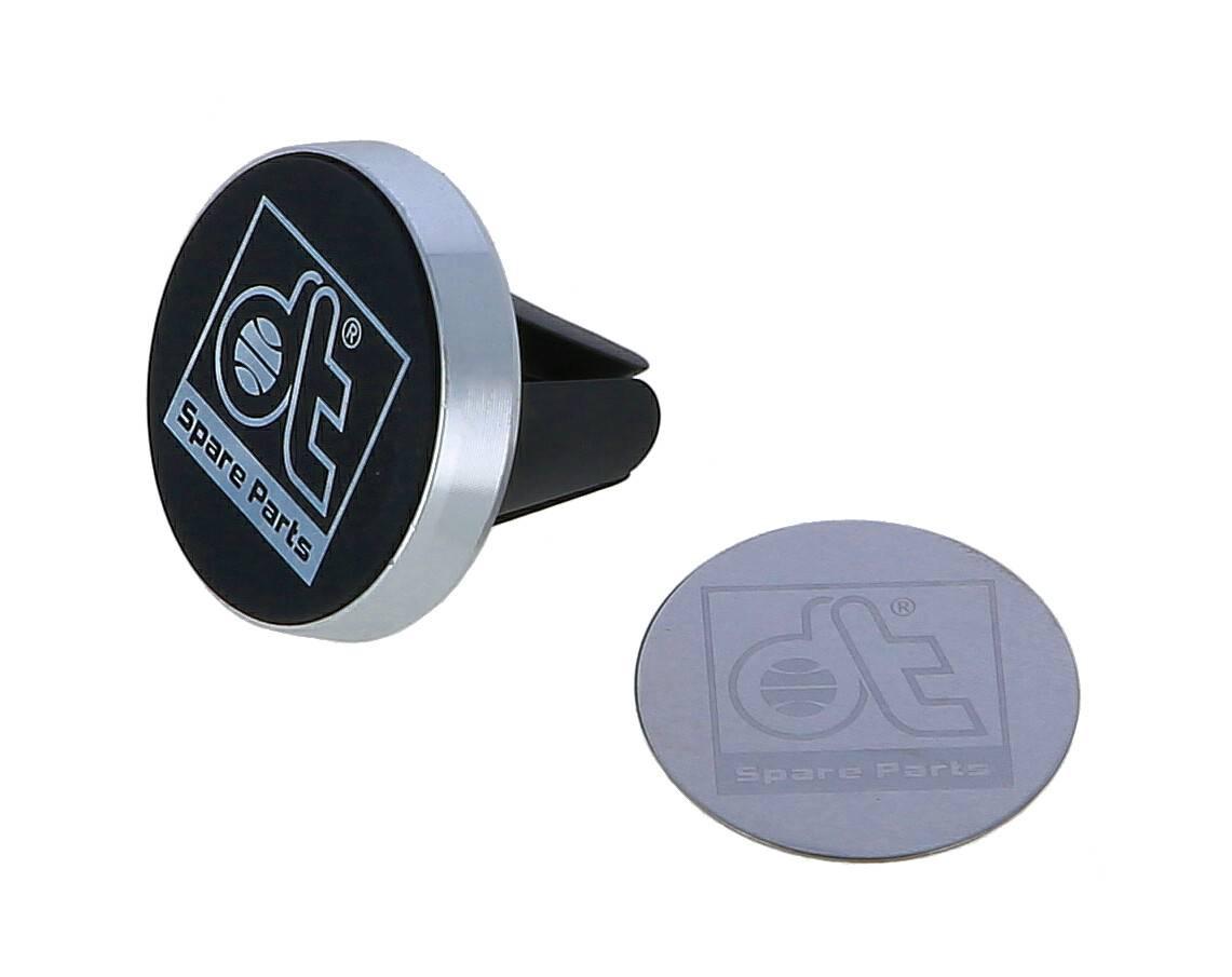 Magnetic holder, for smartphones