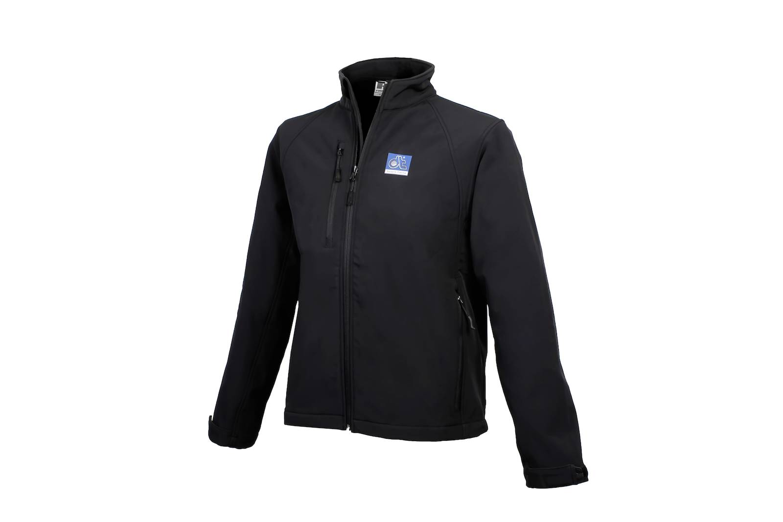 Giacca donna Softshell, S