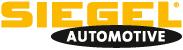Siegel Automotive